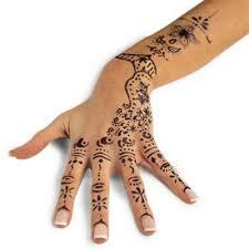 15 henna tattoo kit for sale tapa band temporary tattoos 4