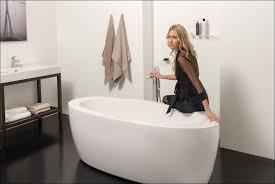 Toto Bathtubs Cast Iron Bathrooms Freestanding Bathtub Toto Free Standing Bathtub Corner