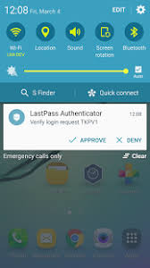 last pass apk lastpass authenticator apk for blackberry android apk
