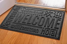 halloween doormat bungalow flooring aqua shield world wide doormat wayfair
