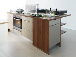 hotte cuisine escamotable plaque de cuisson four hotte escamotable bar surélevé et