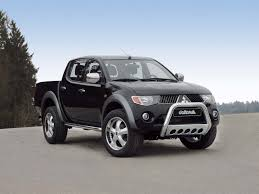 mitsubishi l200 2014 mitsubishi l200 specs and photos strongauto