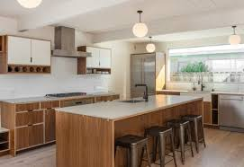 how to make cabinets smell better non toxic kitchen cabinets complete list of types and