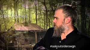 outsiders outsiders ask outsiders youtube