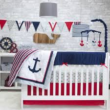 Nursery Furniture Sets Babies R Us by Baby Cribs Nautica Nursery Bedding Crib Bedding Babies R Us Baby
