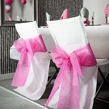 housses de chaises mariage housse de chaise housse pas chère pour mariage anniversaire