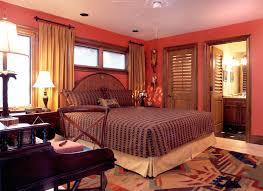 Hawaiian Bedroom Furniture Hawaiian Bedroom Ideas Laciudaddeportiva