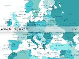 World Map France by Custom Quote Printable World Map With Cities Capitals Countries