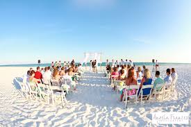 destination wedding packages venues destination wedding packages florida sandestin