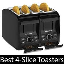 Breville A Bit More 4 Slice Toaster Our Picks For The Best 4 Slice Toasters Zapkitchen