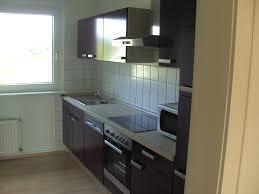 gebrauchte einbauküche billige einbauküchen mit elektrogeräten gebraucht rheumri