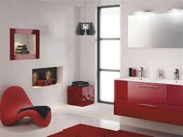 changer la couleur de sa cuisine attrayant changer la couleur de sa cuisine 7 20 salles de bains