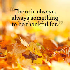 true meaning thanksgiving 10 powerful quotes that perfectly capture the true meaning of