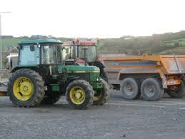 business plan templates teagasc agriculture and food