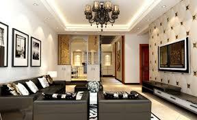 false ceiling designs for rectangular living room home combo