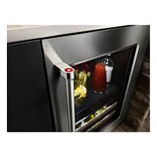 Kitchenaid Wine Cellar Kitchenaid Wine Cooler Manual Kitchen Appliances Tips And Review