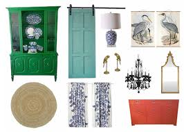 eclectic dining rooms eclectic dining room makeover u2013 paint and moodboard u2013 vintagemeetsglam