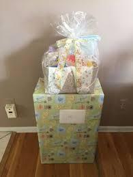 Bath Gift Basket Baby Bath Tubs Baby Bath Tub Toy Organic Baby Gift Basket