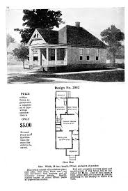 victorian cottage house plans house folk victorian house plans