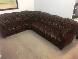 Sectional Sofa Pieces European Made Sectional Sofa Reversible Furniture From
