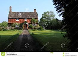 english country house plans exceptional english country house plans 4 old historic english