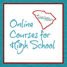 online pe class high school best 25 high school ideas on school study