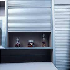 roll up kitchen cabinet doors roll up cabinet doors kitchen image collections glass door design