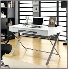 Sears Office Desk Desk Home Office Desk Canada Office Desk Sale Canada Sauderar