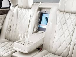 bentley cars interior bentley new creations by mulliner for the flying spur amazing