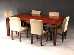 Dining Room Table Top Luxury Home Dining Room Viewing Gallery Expensive Dining Room