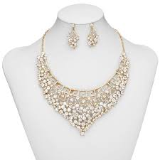 prom jewelry cheap wholesale costume jewelry a special jewelry just for you