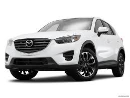 mazda crossover compare the 2016 mazda cx 5 vs 2016 nissan rogue romano mazda