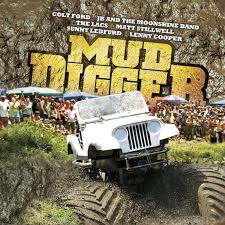 mud digger feat briant butterfly lyrics musixmatch