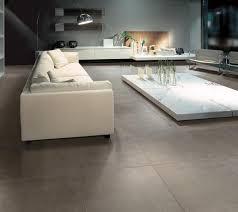 piastrelle per interni moderni pavimenti moderni prezzi idee di design per la casa gayy us