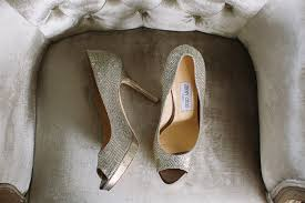 wedding shoes sydney the last 12 months 2013 southern highlands sydney wedding
