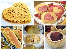 pan cake topper pancake decorations shirley mitchel