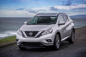 nissan acura 2015 nissan murano hybrid debuts in china autoguide com news