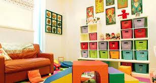 Storage Ideas For Girls Bedroom 17 Harmonious Storage Ideas For Childrens Bedroom Lentine Marine