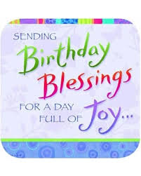 blessing cards tis the season for savings on shared blessings 21056bd 12 cards