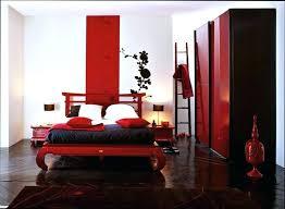 chambre japonais deco chambre japonaise dacco chambre ambiance japonaise idee deco
