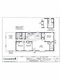 floor plan together with schult modular homes floor plans on floor
