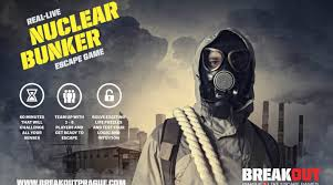 escape game nuclear bunker escape room alternative prague tours