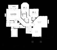 mascord house plan 3304 the tayner