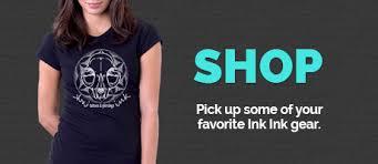 ink ink tattoo u0026 piercing studio springfield mo u0026 branson mo