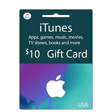 10 gift cards itunes gift card usa 10 india officialreseller gift cards