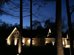 white patio lights electric outdoor lighting garden finest full size of landscape