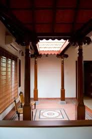 indian home design interior the 25 best indian house plans ideas on indian house