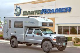 jeep earthroamer shop spotlight earthroamer extreme xv not rv