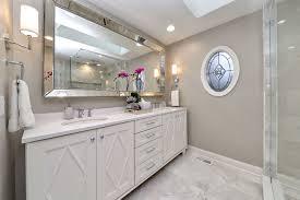bobby u0026 lisa u0027s master bathroom remodel pictures home remodeling