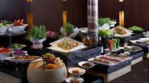 essence international cuisine restaurant